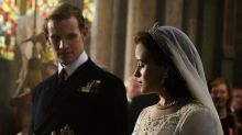 The Crown: Best Lines From The Show