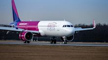 Exclusive: Wizz Air expands service as Britons continue flying to Spain