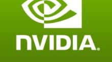 Nvidia Stock Is Supposed to Be Hot, But It's Leaving Investors Cold