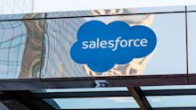 Salesforce Q3 Earnings on Deck: Can CRM Stock Reach New Highs?