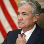 How Powell will answer questions about coronavirus today: Morning Brief