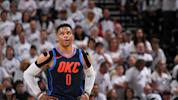 Westbrook fined $10K but avoids suspension