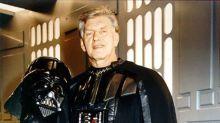 Darth Vader Slideshow