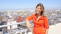 Loving Lima: Peru's Capital City