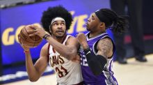 NBA free agency: Assessing Kings' potential center options