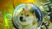 Dogecoin boom is a retail phenomenon driven by Powell giving money to everybody, Novogratz says