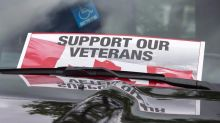 Some disabled veterans to get  less cash under Liberal plan: budget watchdog