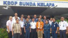 KSOP Sunda Kelapa terima pendaftaran-balik nama kapal