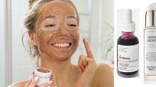 AHA vs. BHA: Dermatologist reveals the best exfoliator for your skin