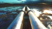 Antero Midstream Approves $300-Million Share Repurchase Plan