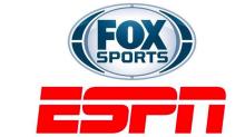 Empresa passa a centralizar processo de compra da Fox pela Disney