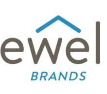 Newell Brands to Webcast First Quarter 2021 Earnings Results