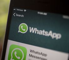 Twitter, WhatsApp Sanctions Loom in EU Privacy Crackdown