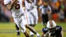 Todd McShay's too-early mock draft has Cardinals landing top WR prospect