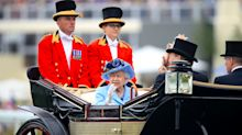 Royal Ascot: When is it, the Royal Family's attendance and its history