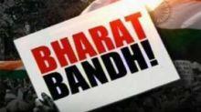 Teachers call for bandh on Jan 24 in Maharashtra