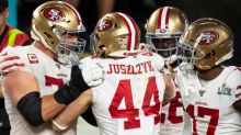 49ers think versatility will be a big factor this season