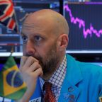 Wall Street plunges on fears of coronavirus pandemic