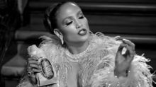 Jennifer Lopez Wears More Than $4.5 Million Worth of Tiffany & Co. Diamonds in 'Dinero' Music Video