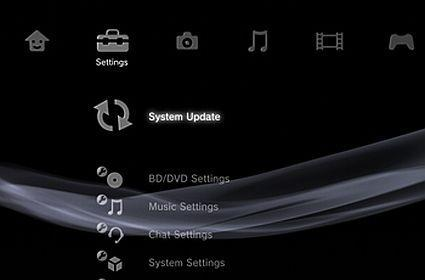 Firmware 2.43 now available to download
