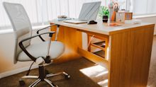 Working from home? Here are the best chairs to maintain your posture