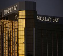 Hotel owner sues insurance company after Vegas mass shooting