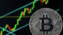 Why one expert says Bitcoin could hit $100k by the end of 2021