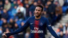 Neymar no Barcelona? Interesse do PSG em Coutinho pode ajudar
