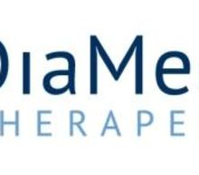 DiaMedica Therapeutics Announces FDA Clearance of IND Application to Initiate Phase 2/3 Clinical Trial for DM199 for Acute Ischemic Stroke