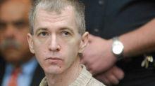 """""""No pude parar"""": la historia de Charles Cullen, el perverso enfermero que se convirtió en asesino serial"""