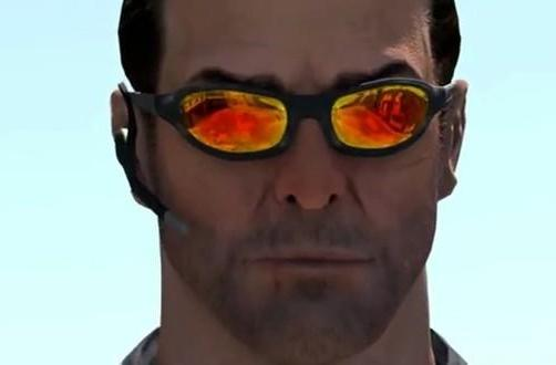 Serious Sam 3 review: Rebel in excess