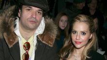 Su pareja y su madre: las incógnitas que envuelven la muerte de Brittany Murphy
