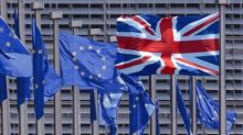 Firms 'reaching breaking point' over Brexit - BCC