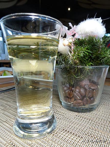 蘋果醋6.jpg