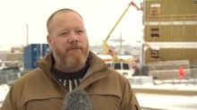 City revamps Iqaluit's land bylaw to help Inuit secure lots