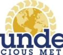 Dundee Precious Metals Demonstrates Strong ESG Performance and Releases 2020 Sustainability Report