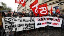 La convergence des luttes a déjà réussi en France, mais rarement