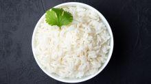 Faça em casa: veja como é fácil fazer um arroz soltinho