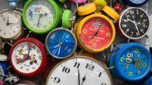 British Summer Time: When do the clocks go forward?
