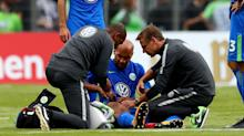 John Brooks out three months with injury, will likely miss U.S. World Cup qualifiers