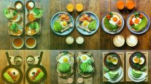 Breakfast Snobbery: What's The Obsession With Avocado All About?