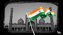 What Indian Muslims Did and are Doing to 'Set India Free'