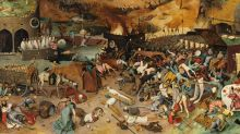 Peste, grippe espagnole... Les grandes pandémies ont-elles accouché d'un «monde nouveau»?