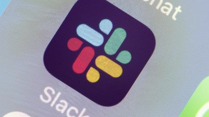 Slack direct listing — What to know Thursday