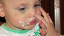 13 Things That No Longer Gross You Out Once You Become a Parent