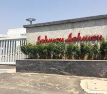 Modi's jobs deficit: J&J's largest India plant idle three years after completion