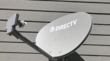 AT&T Eyeing Sale Of Half Its DirecTV Stake: Report
