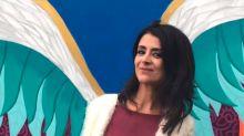 Ana Flores, dando voz y fuerza a las empresarias latinas de EEUU