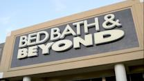 Why an Activist Investor Must CRUSH Bed Bath Beyond Management