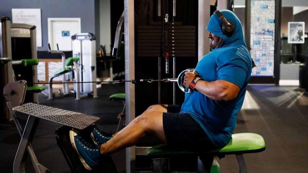 Bringing America Back Fitness Industry S Reopening Challenges And More To Know